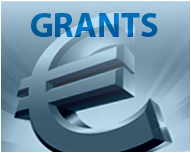 Grant applications by Hendriks Pharmaceutical Consulting