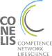 Conelis - Competence Network Life Science